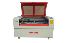 greeting card laser cutting machine metal fiber laser cutting machine price fiber optic laser
