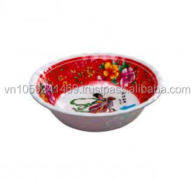 Melamine soup bowl in Viet Nam- Factory price