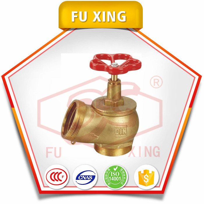 New brand 2016 indoor wall fire hydrant for sale