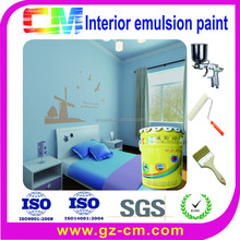 Caliente Impermeable Artstic Emulsión <span class=keywords><strong>de</strong></span> Látex Pared <span class=keywords><strong>Pintura</strong></span> Color <span class=keywords><strong>Marcas</strong></span>