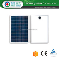 Hot Selling 100w solar panel Polycrystalline solar panel