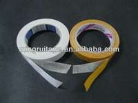 tissue/opp/pet/cloth/pe/pvc Double Sided Adehsive Tape