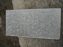 granite slab a-frame,Prices of Granite Per Square Meter