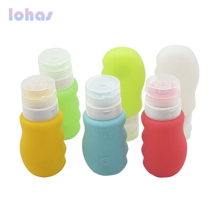 small liquid bottles.jpg