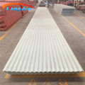 used corrugated roof sheet/price of corrugated pvc roof sheet/asa plastic resin roof tile
