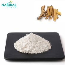 Water soluble polydatin powder resveratrol giant knotweed extract 98%
