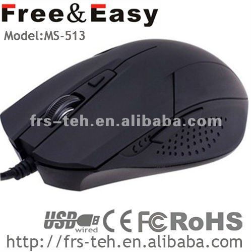 optical mouse&keyboard laptop accessories