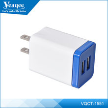 Veaqee power battery charger,solar mobile charger,cell phone charger
