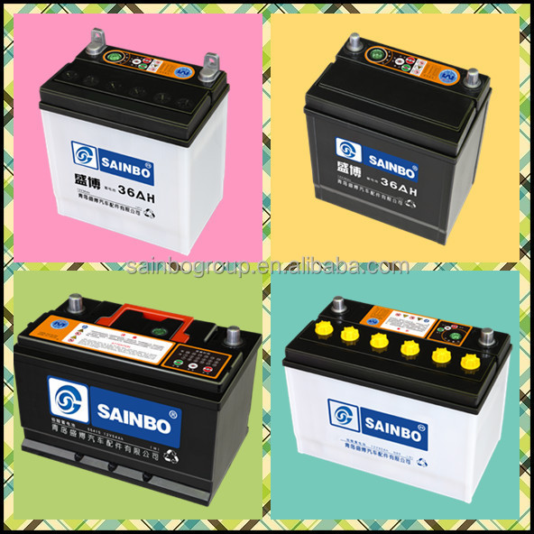 Solar Battery Car How To Make Lithium Ion Batteries
