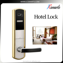 High security RFID door locks electronic