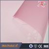 /product-detail/good-price-waterproof-120-micron-colorful-static-window-film-60518715128.html