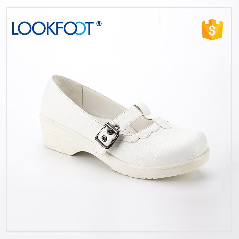 New style High quality first italian comfort shoes for women Lovely Sweet
