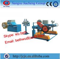 Power Cable/ Electrical Wire Coil Wrapping Machine for sale