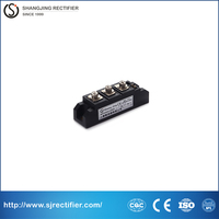 dc-dc step down adjustable power supply module MFX40A
