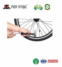 Good quality Factory price bicycle tools hand bike pump bicycle pumps for inflatables