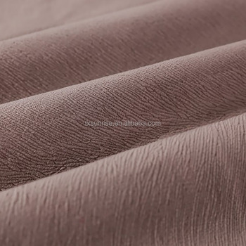 fabric manufactures, burn-out plush velvet fabrics for sofa upholstery