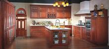 modern kitchen designs and american kitchen design