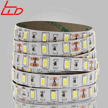 High cri 90 led strip smd 5630 led strip