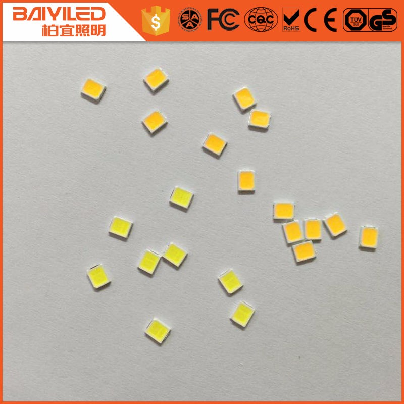 Eco-Friendly Factory Cheap price white smd led chip manufacturers