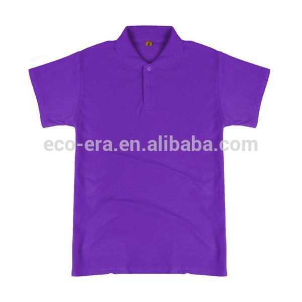 2017 New Product 200g 65 Polyester 35 Cotton Dri Fit Fabric School Uniforms Wholesale Polo <strong>Shirt</strong> For Youngs