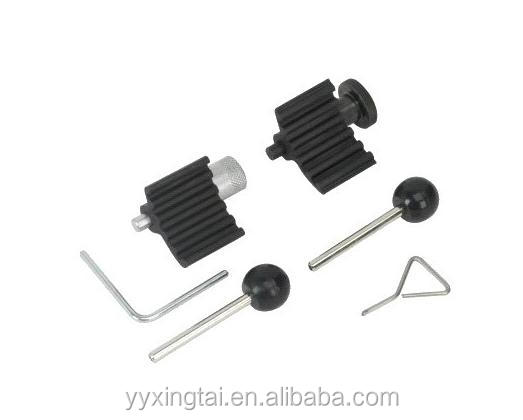 Diesel Engine Timing Crank Locking Tools For VW