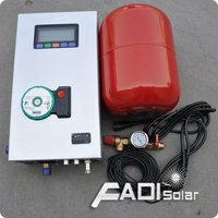 China Solar Working Station Supplier (SP116 working station)