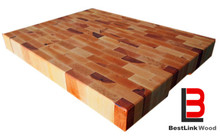 Wood Cutting Boards Oil Finished for Kitchen