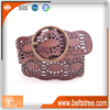 /product-detail/hot-sale-wide-fashion-lady-leather-belt-perforated-belt-with-brass-buckle-60396078925.html