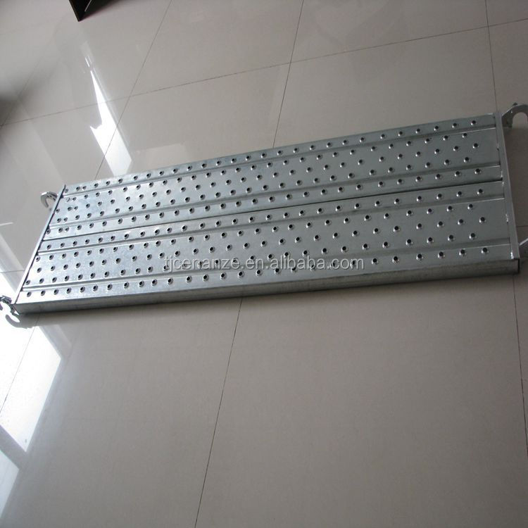 Construction Walk Boards : Q walk board used in construction buy scaffold