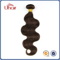 Wholesale Hair Bundle Real Indian Hair For Sale Natural Virgin Raw India Hair In Dubi