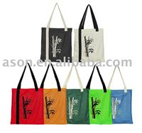 Promotional ECO PET Shopping Bag