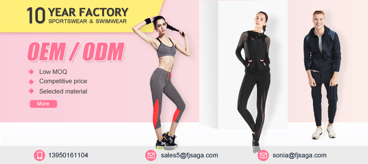 Wholesale Gym Clothing Women Printed Yoga Tights