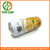 960ml big bottle fiiling beer tin can /round drinking holder
