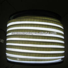 Wholesale Ultra bright neon shower light
