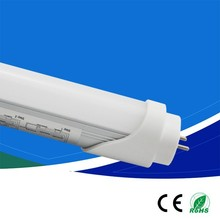 LED Tube T8 4ft 18W LED Tube Light LED 24w xxx aminal video xxx japan t5 led reda tube sex animal