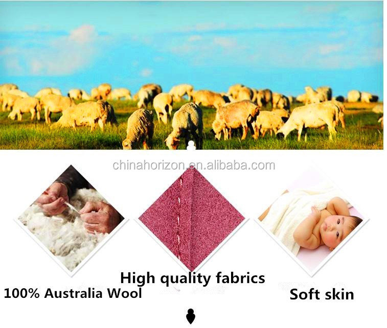 Cheap hollow top felt hat with high quality wholesale stetson cowboy hat stock in china factory