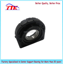37522-JR60A High quality center support bearing for Toyota