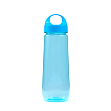 bottledjoy tall water bottles giant wine plastic fruit cup for sport drinking