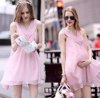 z89297A cheap wholesale maternity clothes clothing for pregnant women dress dresses