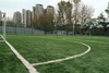Synthetic Rubber Latex SBR latex for Artificial Grass/ Synthetic Lawn for Football Field