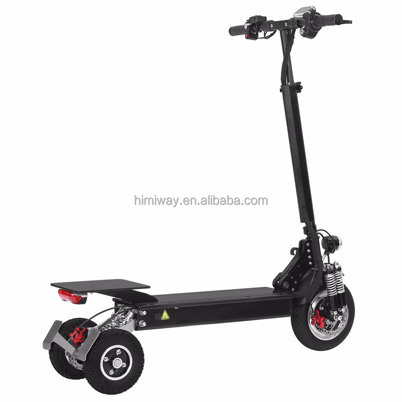 cheap 3 wheel electric scooter car price