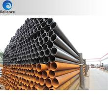 THK CONCRETE LINED WELDED STEEL PIPE ERW