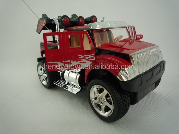 sex toys 1:18 5 channel remote control car rc jeep open the door(include battery pack & charger) BT-000017