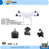 fashion design remote control helicopter for adult