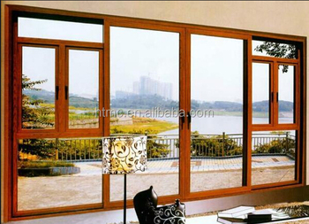 China factory best price of of louver windows aluminium glass louver window