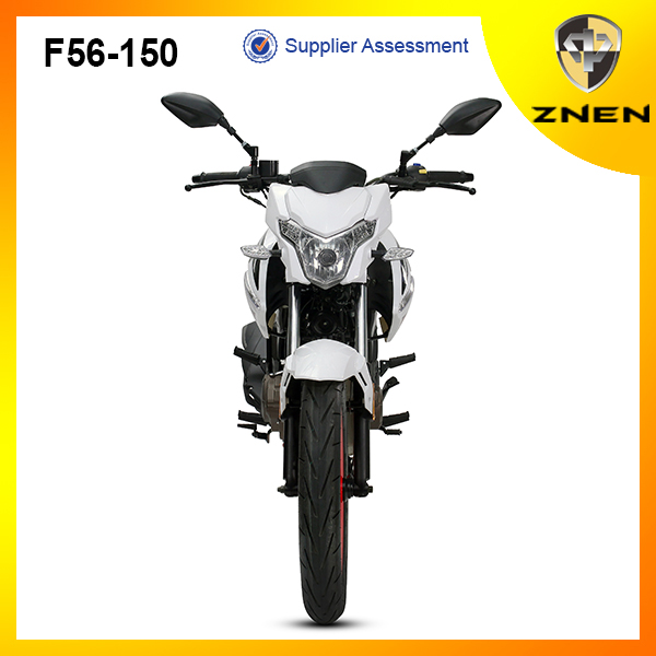 F56 NEW 150cc 200cc Sport Motorcycle