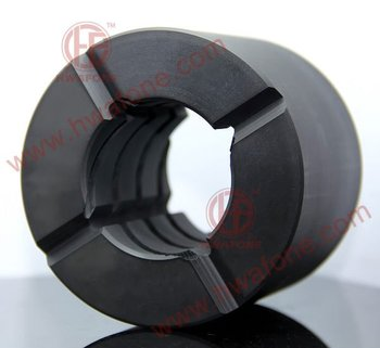 Processing high quality graphite bearing from Alibaba wholesale for sell
