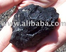 INDONESIA STEAM COAL [5100 - 5800 KCAL] JAN 2009 LOWER PRICE