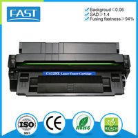 Most popular compatible for HP 5000 brand new toner cartridge C4129X