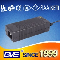 Factory Direct selling 32v 3a power adapter is used to sound equipment electrical switching power